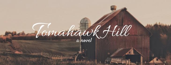 Tomahawk Hill-6