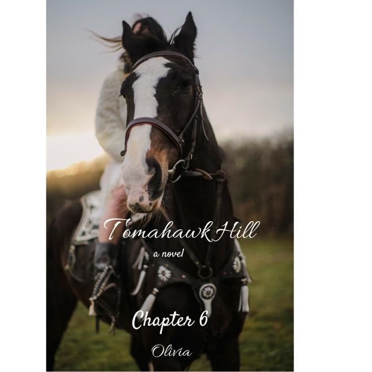 Tomahawk Hill-11