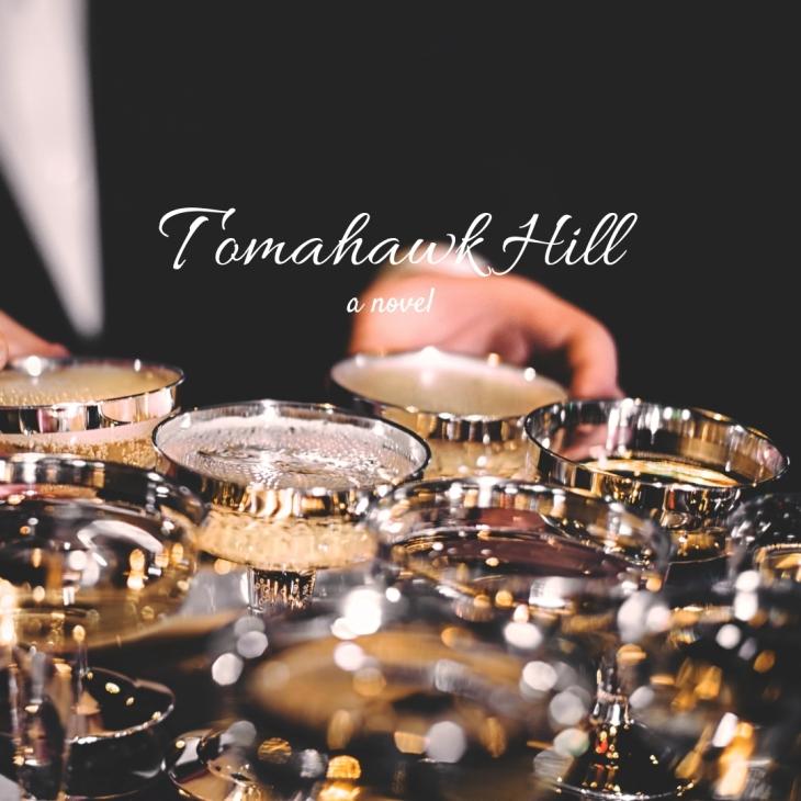 tomahawk hill-34