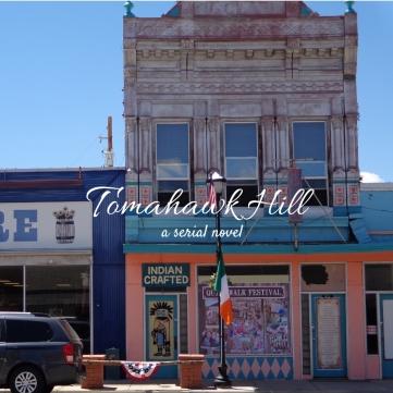 Tomahawk Hill-40