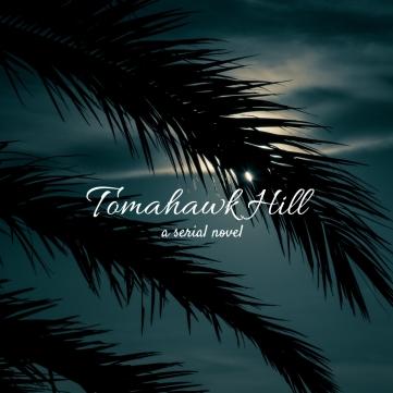 Tomahawk Hill-41