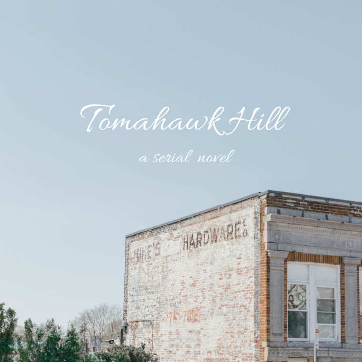 Tomahawk Hill-44