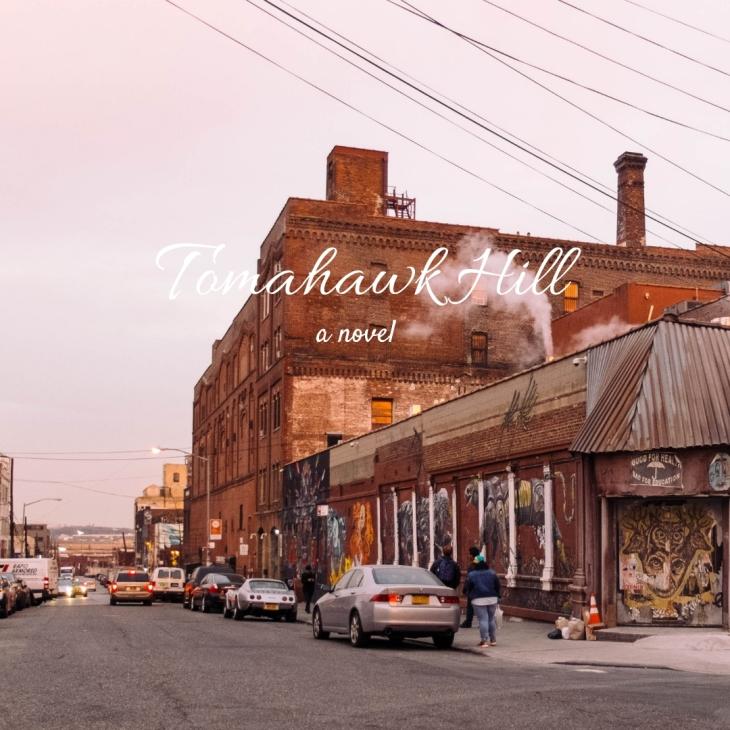 Tomahawk Hill-46