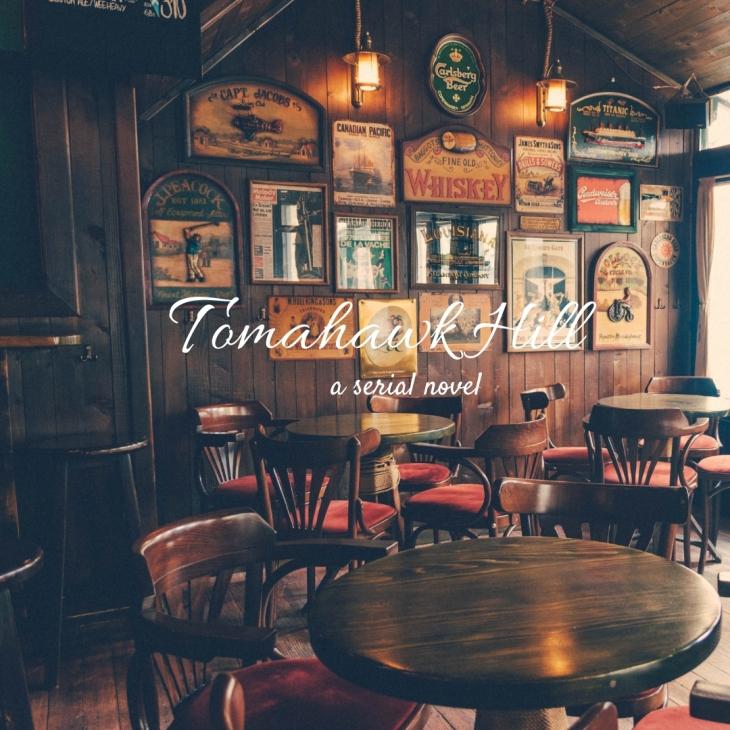 Tomahawk Hill-49