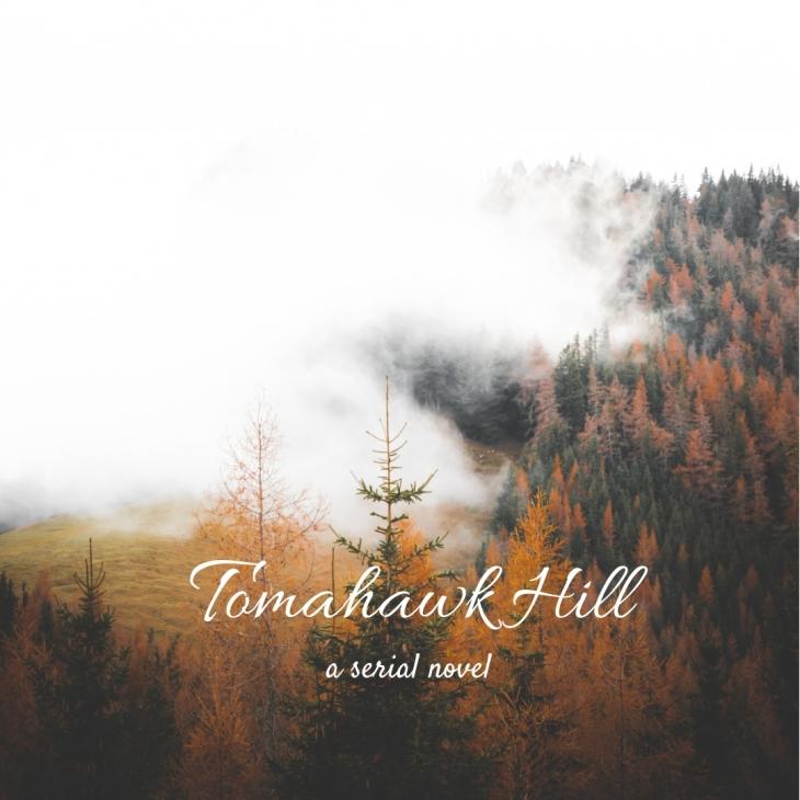 Tomahawk Hill-52